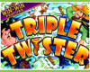 triple_twister-logo