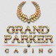 grand_parker_top_game_logo_lcb