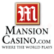 mansion_logo_lcb