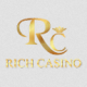 rich_casino_logo